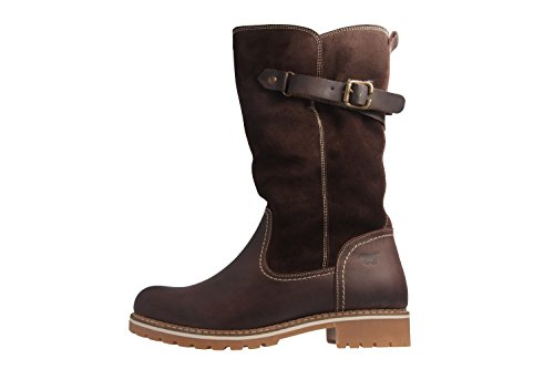Eq6i6xwsg Bottes Pour Peripheral At Mustang Femme wtYCq