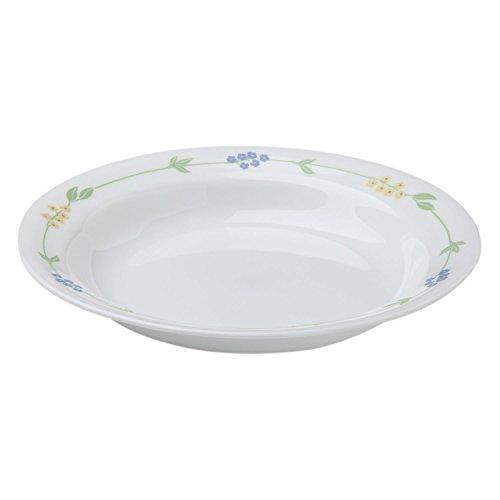 corelle 15oz bowl - 8