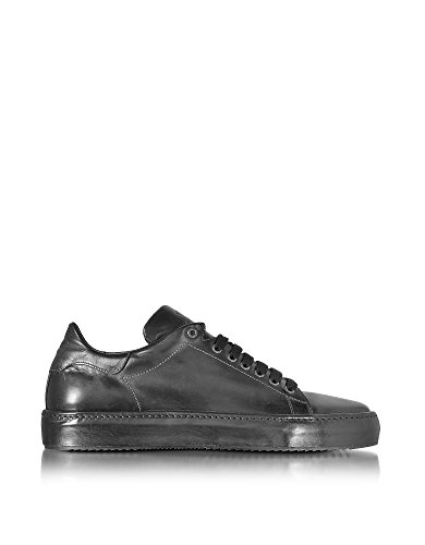 cesare-paciotti-mens-p51801age-grey-leather-sneakers