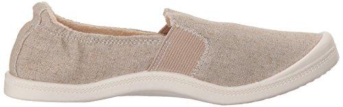 Pictures of Roxy Women's Palisades Slip On Shoe Sneaker ARJS600422 3