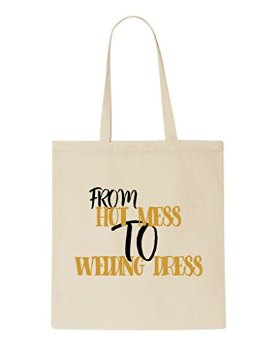 Beige Bag Just Mess Hot Tote Shopper A wp7SOqfY