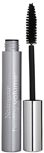 Neutrogena Cosmetics Healthy Volume Mascara - Black (02)