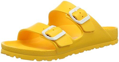 Birkenstock Unisex Arizona EVA Sandals