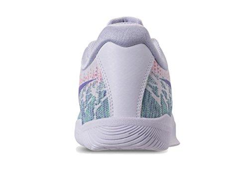 Grape Mamba Basses white Multicolore Rage Nike Glow 001 green hyper Sneakers Homme xSdR6Bw