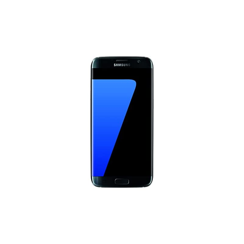 "Samsung Galaxy S7 Edge, 5.5"" 32GB  (Veri"