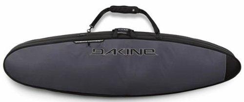 Dakine Regulator Thruster Surfboard Bag - 1