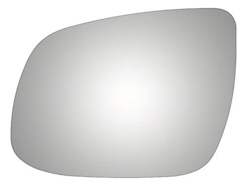 2011-2013-kia-forte-driver-side-replacement-mirror-glass