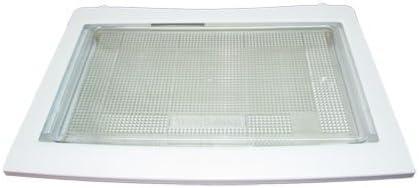 LG ACQ85710403 - Funda para frigorífico con cajón superior: Amazon ...