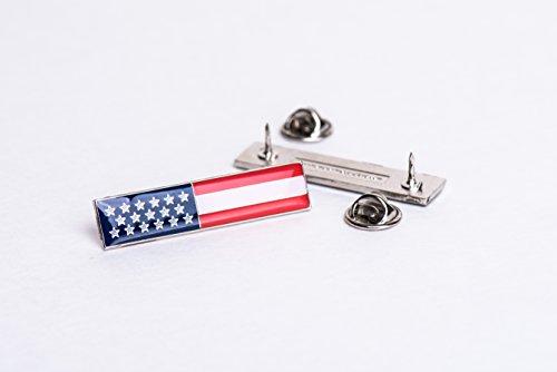 american-flag-citation-bar-pin