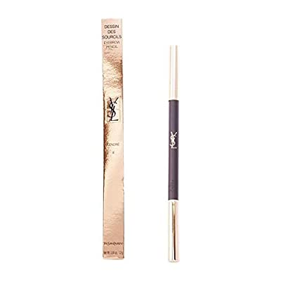 Yves Saint Laurent - Eyebrow Pencil Yves Saint Laurent