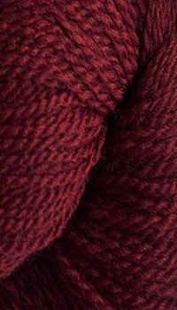Cascade 220 Fingering 2401 Burgundy Yarn ()