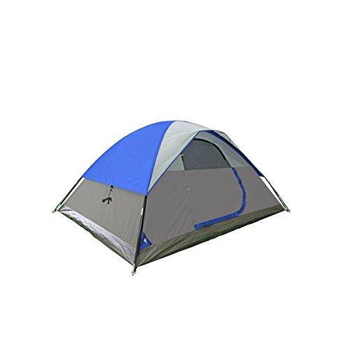 Timber Ridge Camp - 8