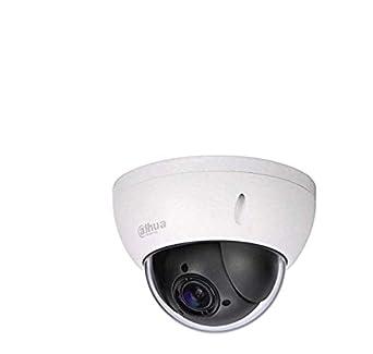 Opinión sobre Dahua Cámara HD Cvi, Pal Speed Dome para uso externo Dh Sd22204I Gc