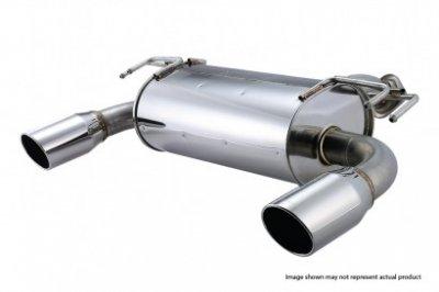 Apexi Hybrid Megaphone - 6