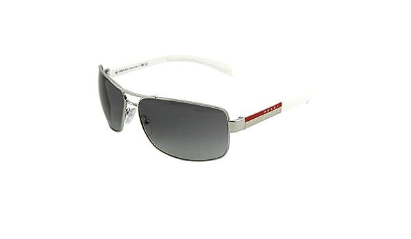 593a87635b ... denmark prada sunglasses sps 54i white 1bc 3m1 sps54i amazon.au toys  games 9d146 cb8da czech amazon price ...