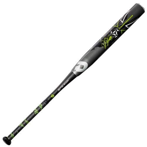 DeMarini 2020 Dale Brungardt Signature End Loaded Slowpitch Bat, 34