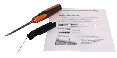 Heliocol Repair Tool Kit for Swimming Pool Solar Panels