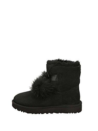 Colore Di Boots Ugg 1018517 Donna SY1x0