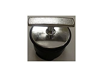 Amazon 76694 in sink erator cover control plus disposal stopper 76694 in sink erator cover control plus disposal stopper workwithnaturefo