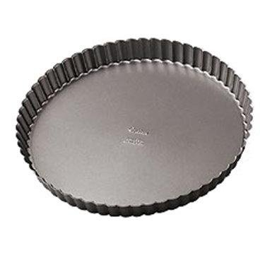 Wilton 9 inch Round Tart Cake Pan
