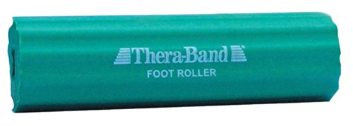 TheraBand Fasciitis Treatment Reliever Myofascial product image