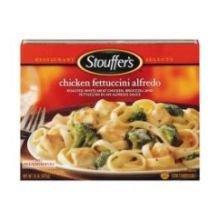 nestle-stouffers-chicken-fettuccini-in-alfredo-sauce-entree-15-ounce-12-per-case