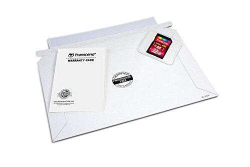 upc 760557823186 product image-1