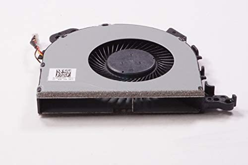 Compatible with DC28000LGF0 Replacement for Cooling Fan