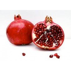 Pomegranate Noir - 2360 - Premium Fragrance Oil - BUY 2 and GET 20% OFF 1 Oz (30 ml)