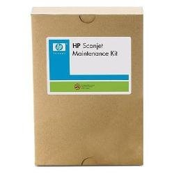 Hp Scanjet N9120 Adf Roller Rplcmt Kit Hewlett Packard 9430FQR Office Supplies