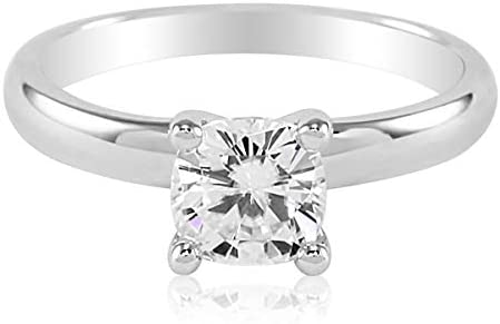 Art of Fine Rounded Tapered Four Prong
