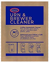 urn and brewer cleaner - 9