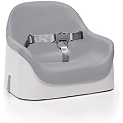 WINNER: OXO Tot Nest Booster Seat