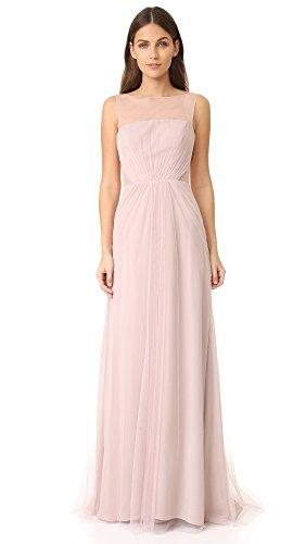 monique-lhuillier-bridesmaids-womens-tulle-illusions-cut-out-gown-rose-6
