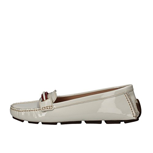 bally-loafer-moccasins-woman-white-patent-leather-af932-5-us-35-eu