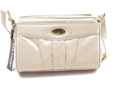 Borsa a tracolla borsa da donna Borsa a mano # 2249Schick