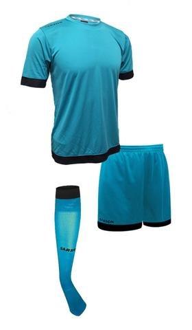 Sarson Sports USA SPORTING_GOODS メンズ カラー: ベージュ B01LZQFXN0