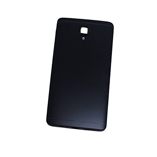 sale retailer 6d91d 11c44 Amazon.com: Battery Housing Door Cover back Case Replacement For ...