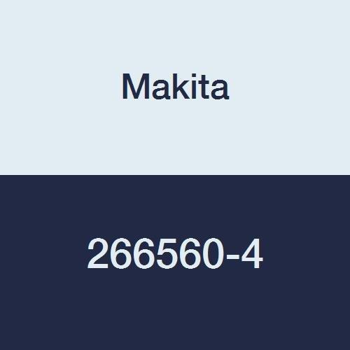 Makita 266560-4 Tapping Screw 4X40
