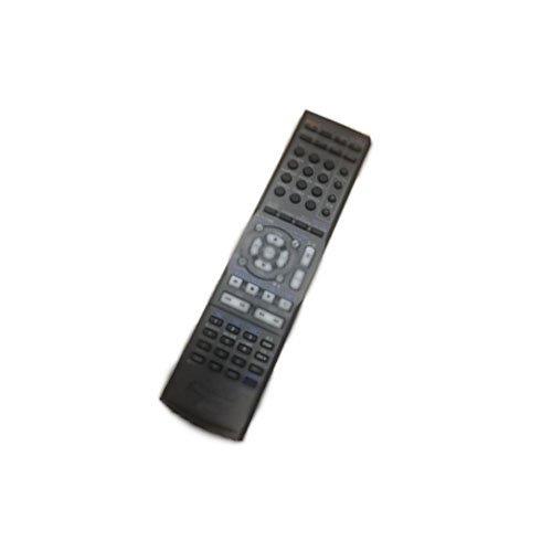 EASY remote control For pioneer VSX-D814-S AXD7694 VSX-53 VSX-1123-K AV Home Theater AV A/V Receiver - 53 Cinema