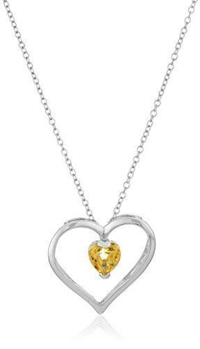 sterling-silver-open-heart-pendant-necklace-18