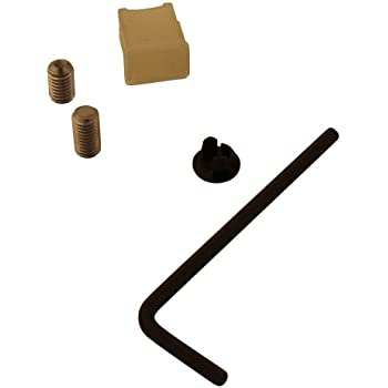 American Standard 030126 0070a Handle Mounting Kit For Use