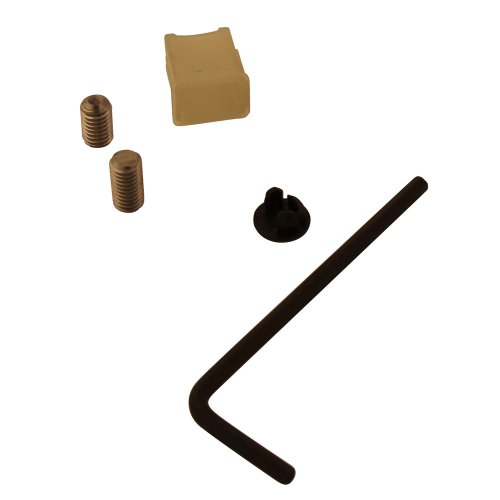 American Standard 030126-0070A Handle Mounting Kit For Use with Single Control Faucets