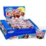 Hostess Cup Cakes, 24 Pack by Hostess