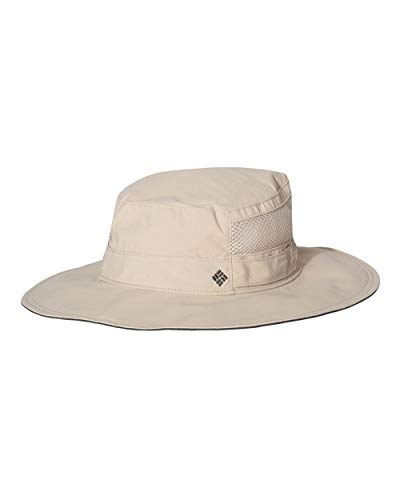 Columbia Bora Bora Booney II Sun Hats 76ea02f76a2