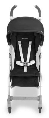 Maclaren Globetrotter Stroller - lightweight, compact by Maclaren