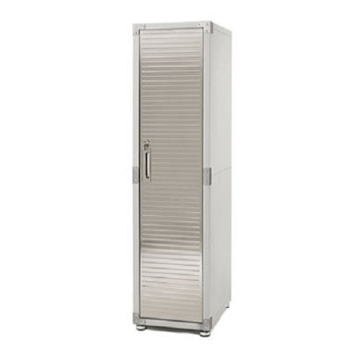 (Seville Classics UltraHD Locker Gear Cabinet)