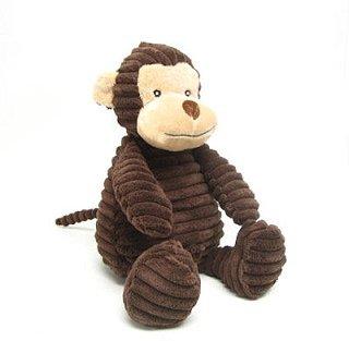 Kordy Monkey 12 12 Monkey by Unipak by Unipak 8ef5d7