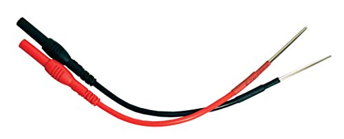 Electronic Specialties 616 Spoon Back Probes ()