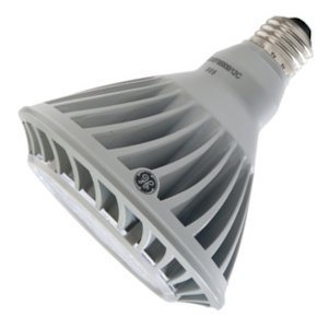 GE 68185 26W LED Lamps